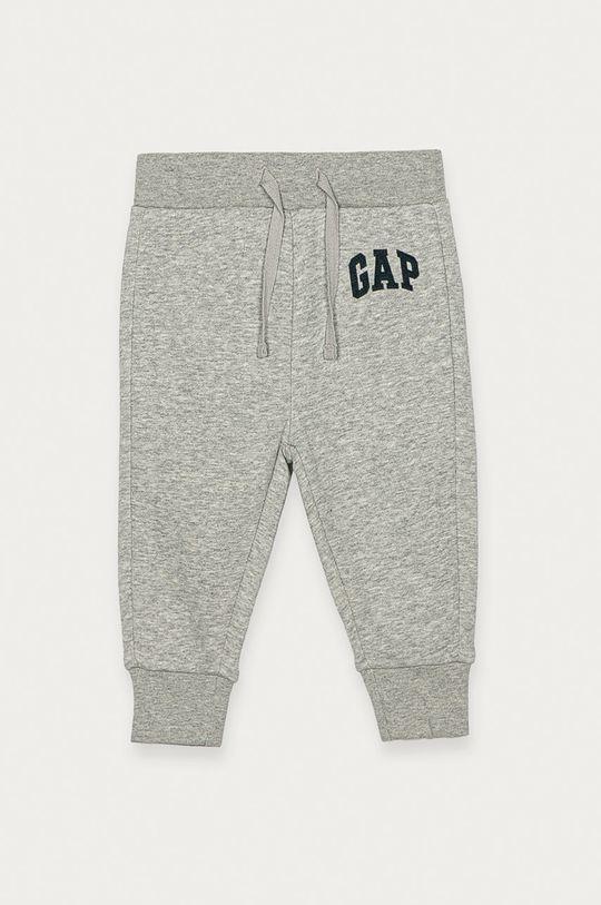gri GAP - Pantaloni copii 74-110 cm De băieți