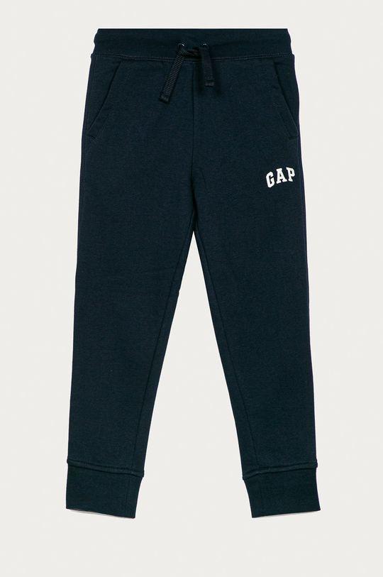 tmavomodrá GAP - Detské nohavice 104-176 cm Chlapčenský
