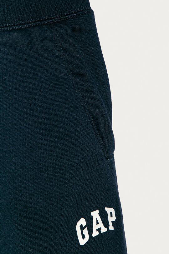 GAP - Detské nohavice 104-176 cm  77% Bavlna, 23% Polyester