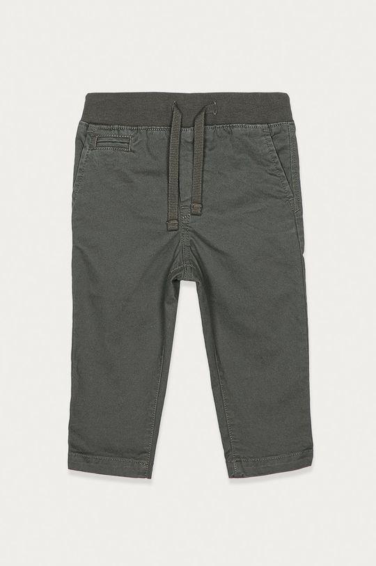 sivá GAP - Detské nohavice 74-110 cm Chlapčenský