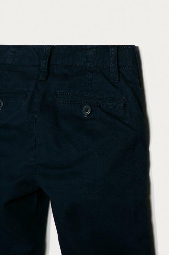 GAP - Dětské kalhoty 110-176 cm  98% Bavlna, 2% Elastan