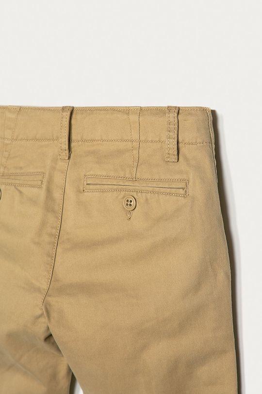 GAP - Detské nohavice 110-176 cm  98% Bavlna, 2% Elastan