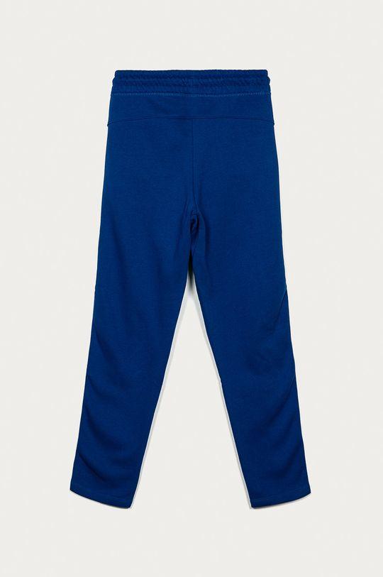 GAP - Spodnie dziecięce 110-176 cm niebieski