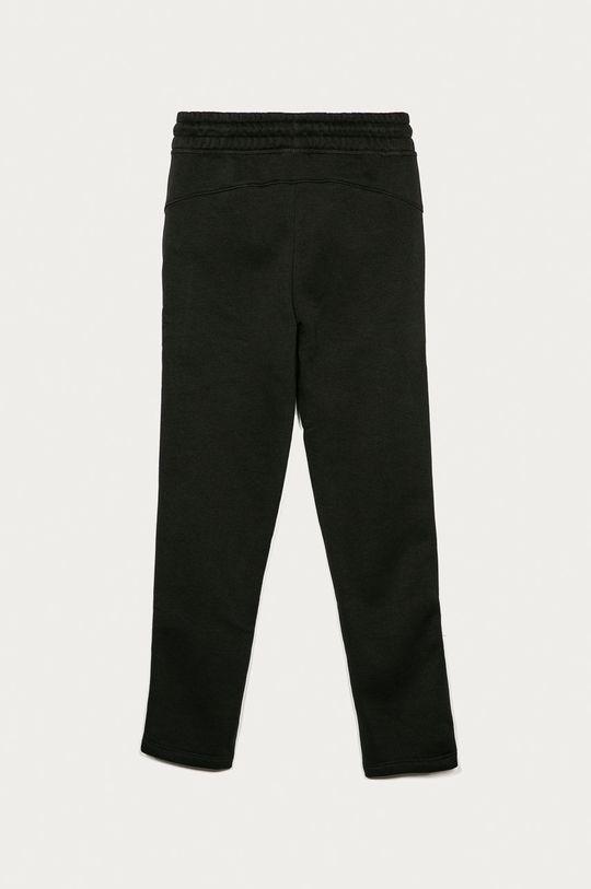 GAP - Spodnie dziecięce 110-176 cm grafitowy