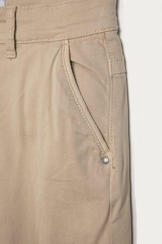 Pepe Jeans - Дитячі штани Greenwich 128-176 cm  Підкладка: 100% Бавовна Основний матеріал: 98% Бавовна, 2% Еластан