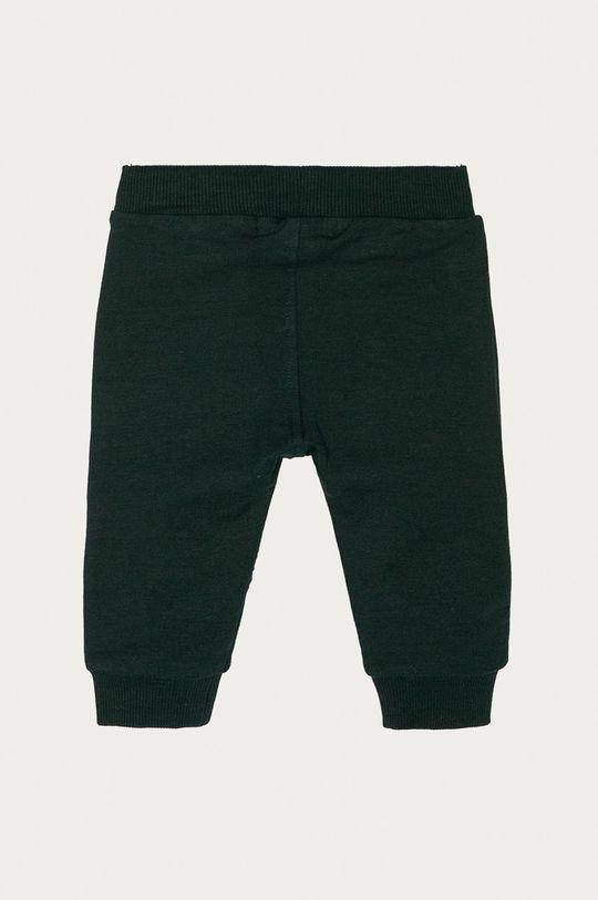 Name it - Pantaloni copii 50-80 cm bleumarin
