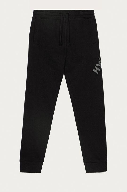 чорний OVS - Дитячі штани 146-170 cm Для хлопчиків