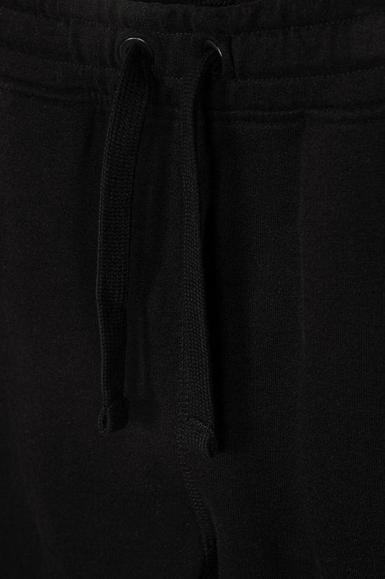 OVS - Дитячі штани 146-170 cm  100% Бавовна