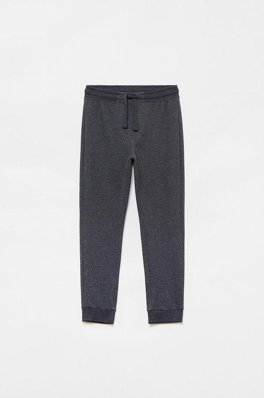 сірий OVS - Дитячі штани Для хлопчиків