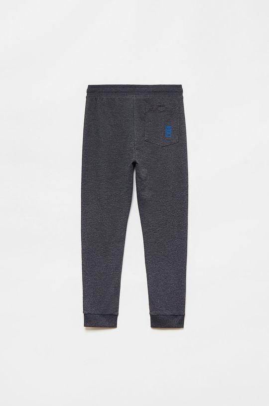 OVS - Дитячі штани сірий