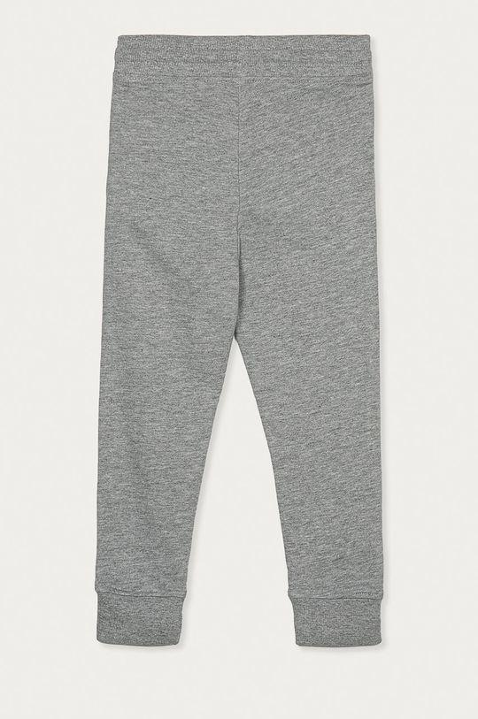 OVS - Дитячі штани  92% Бавовна, 8% Віскоза