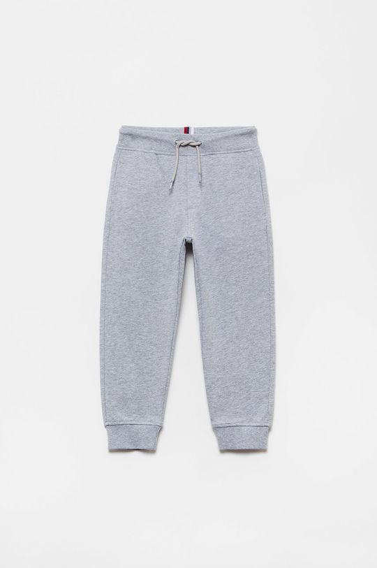 пурпуровий OVS - Дитячі штани Для хлопчиків