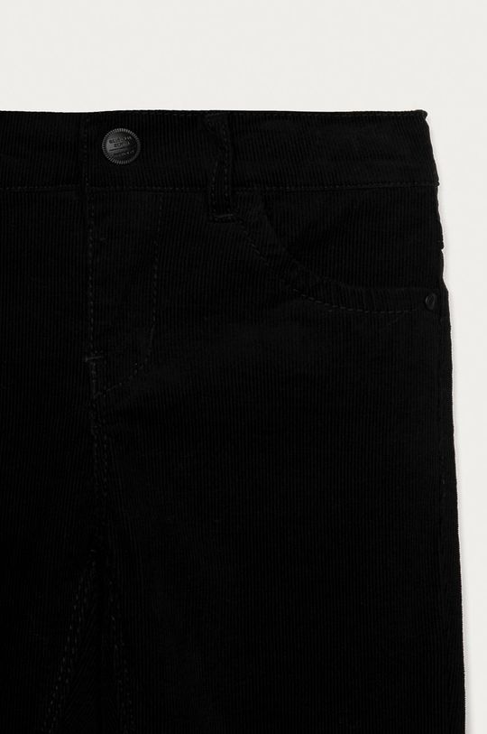 Name it - Dětské kalhoty 128-164 cm  99% Bavlna, 1% Elastan