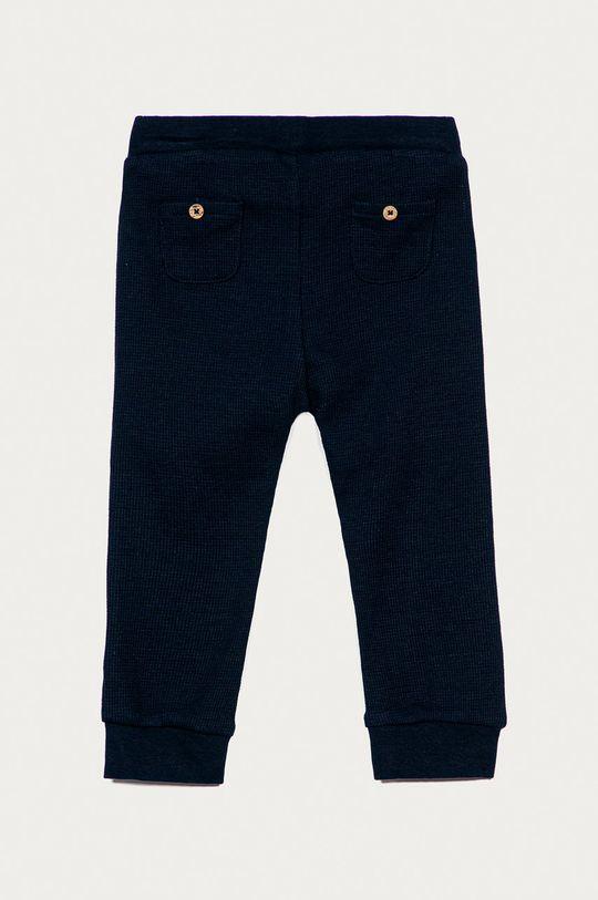 Name it - Дитячі штани 50-80 cm темно-синій