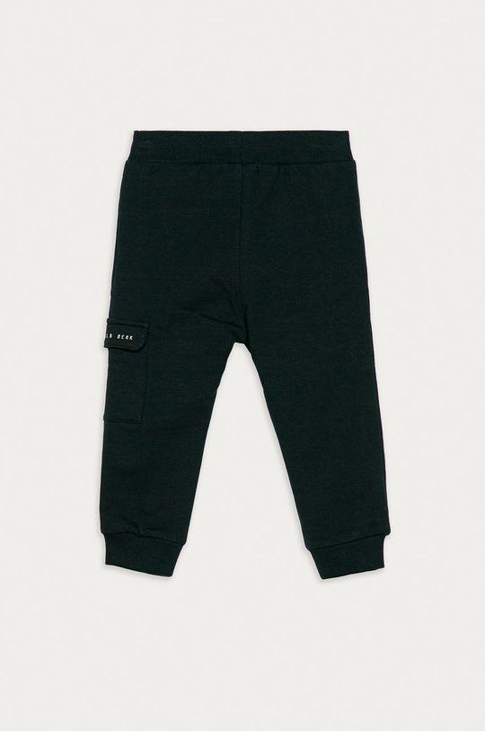 Name it - Dětské kalhoty 56-86 cm  95% Bavlna, 5% Elastan