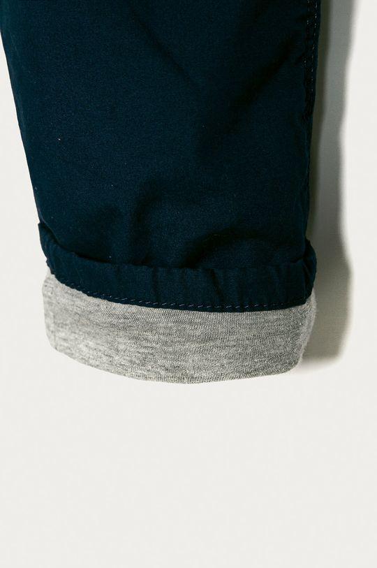 GAP - Detské nohavice 74-110 cm  Podšívka: 90% Bavlna, 10% Viskóza Základná látka: 100% Bavlna
