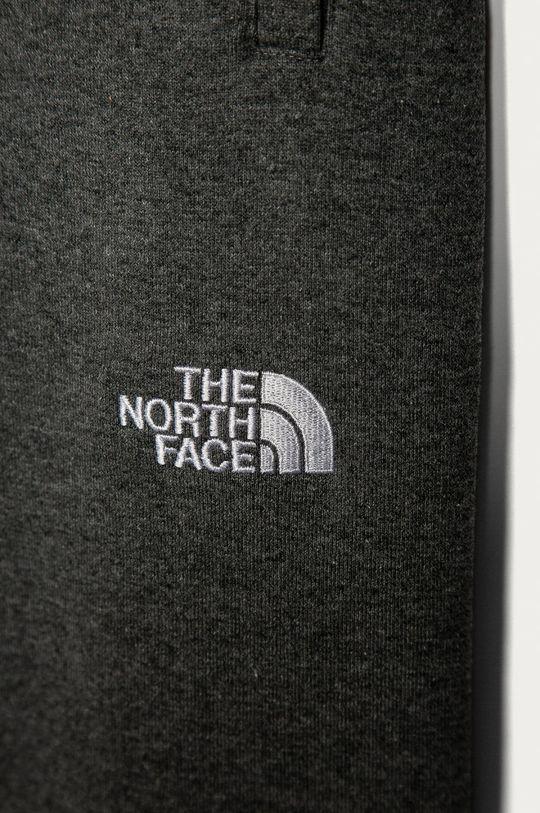 The North Face - Dětské kalhoty 122-163 cm  70% Bavlna, 30% Polyester
