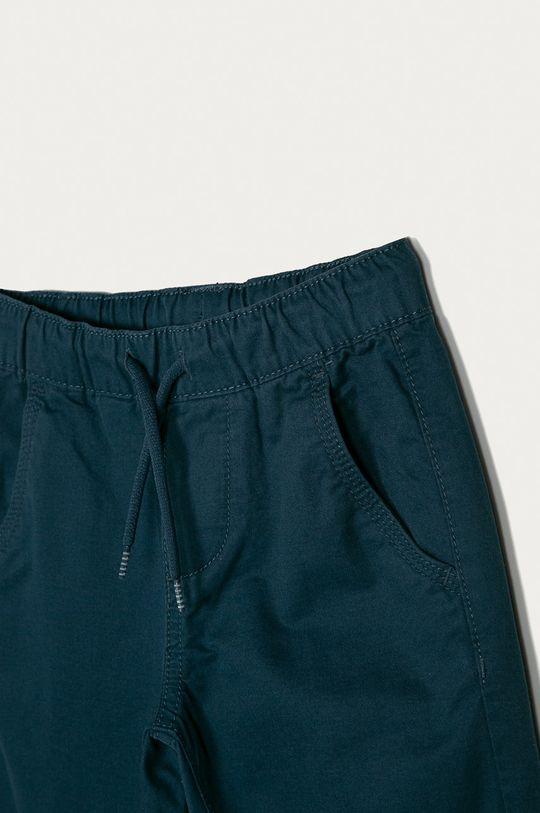 OVS - Дитячі штани 104-140 cm  100% Бавовна