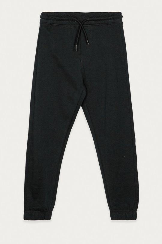 сірий OVS - Дитячі штани 110-158 cm (2-pack) Для хлопчиків