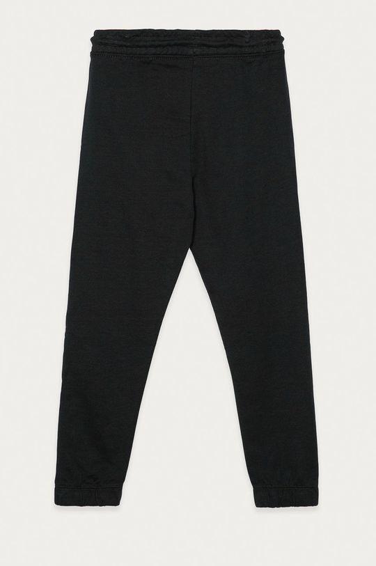 OVS - Дитячі штани 110-158 cm (2-pack)  100% Бавовна