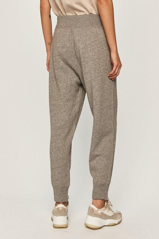 Polo Ralph Lauren - Pantaloni  84% Bumbac, 16% Poliester