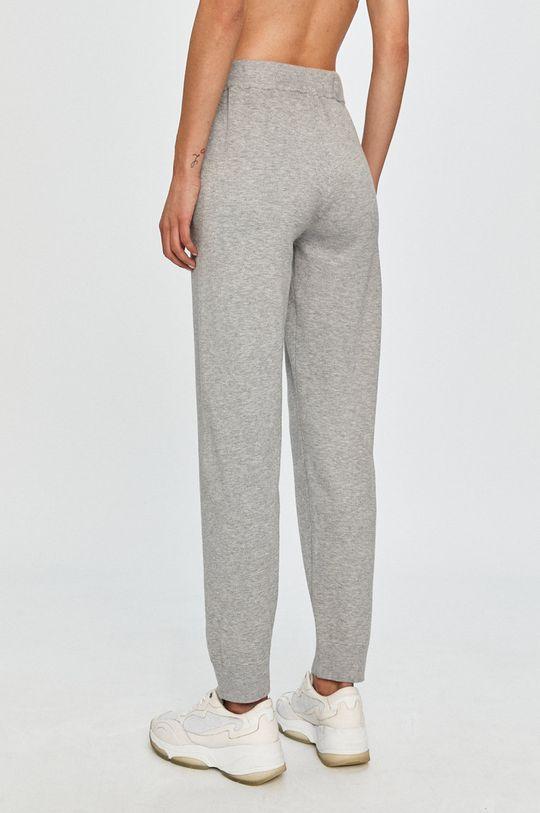 Guess Jeans - Pantaloni  2% Elastan, 16% Poliamida, 25% Poliester , 57% Viscoza