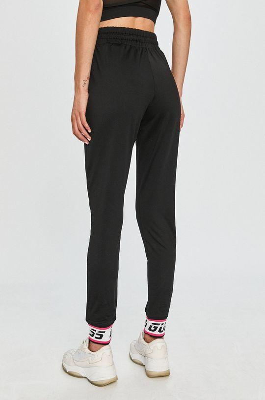 Guess Jeans - Pantaloni  13% Elastan, 87% Poliester