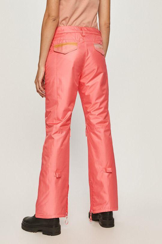 Femi Stories - Spodnie Pinky 100 % Poliester