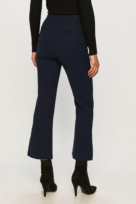 Pepe Jeans - Spodnie Kris Materiał zasadniczy: 100 % Poliester, Inne materiały: 100 % Bawełna