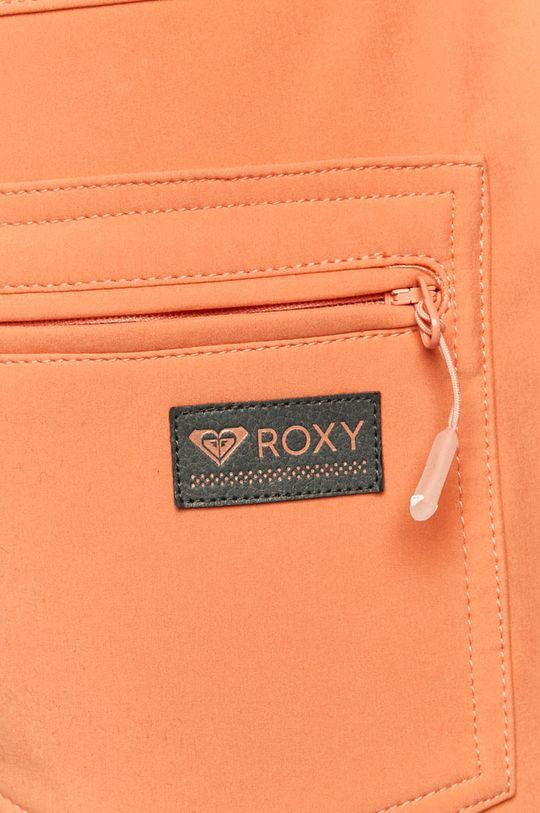 jasny pomarańczowy Roxy - Spodnie