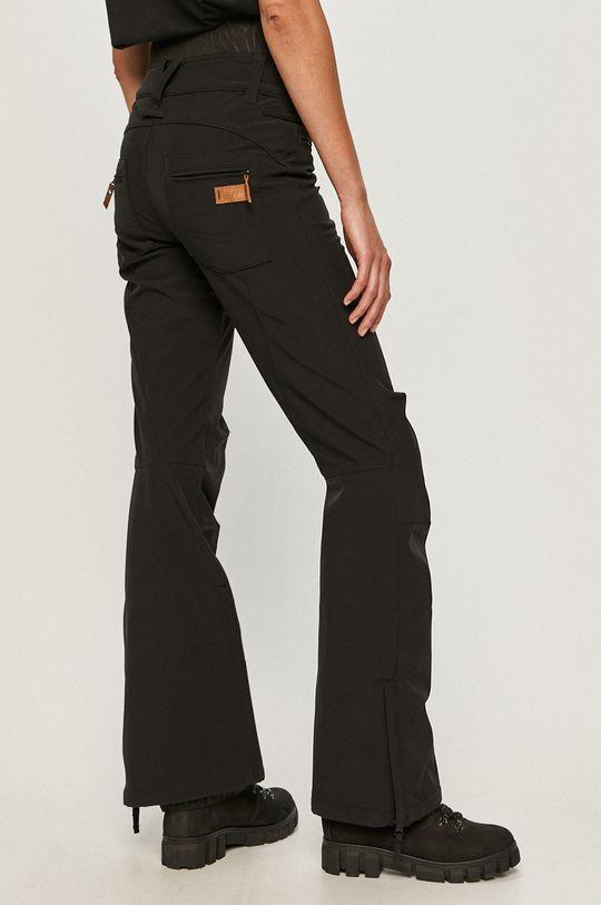 Roxy - Snowboardové kalhoty  100% Polyester