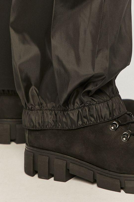 Roxy - Snowboardové kalhoty Dámský