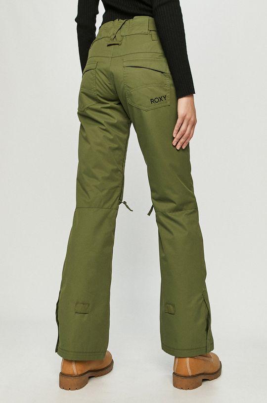 Roxy - Spodnie snowboardowe 100 % Poliester