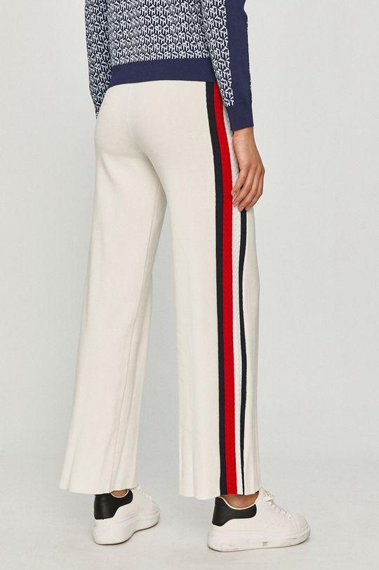 Tommy Hilfiger - Pantaloni  100% Bumbac Material 1: 100% Bumbac Material 2: 100% Viscoza