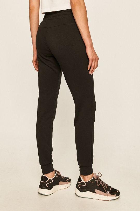 adidas - Kalhoty  80% Bavlna, 20% Polyester