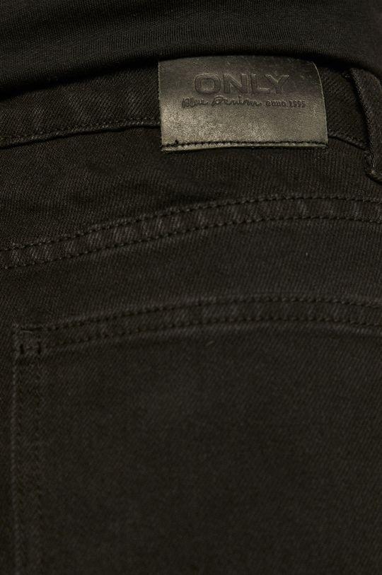 grafitowy Only - Spodnie