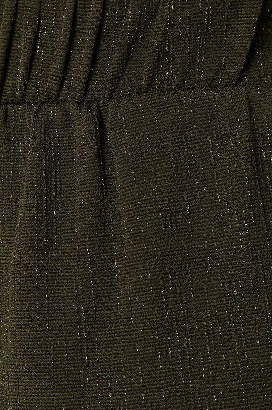 zelená Only - Kalhoty