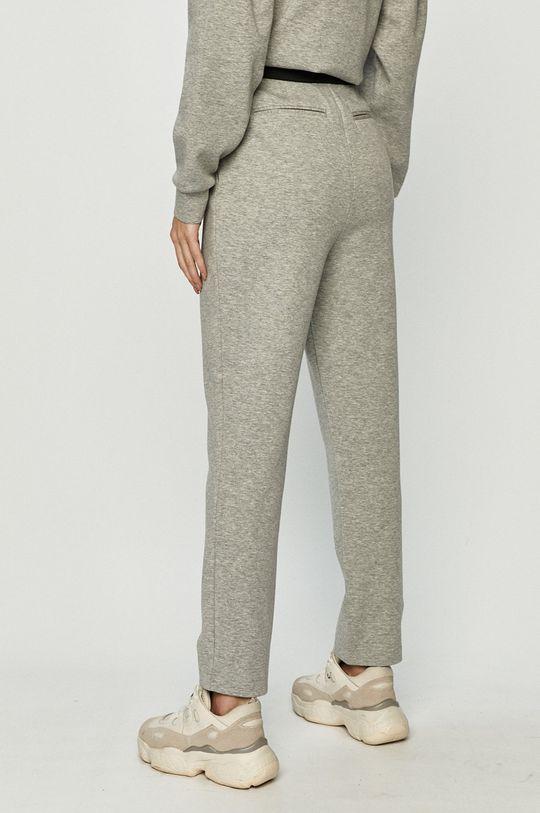 Karl Lagerfeld - Spodnie 75 % Bawełna, 7 % Elastan, 18 % Nylon