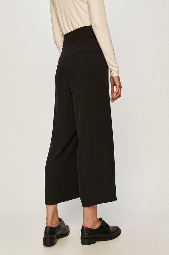 Only - Kalhoty  5% Elastan, 95% Polyester