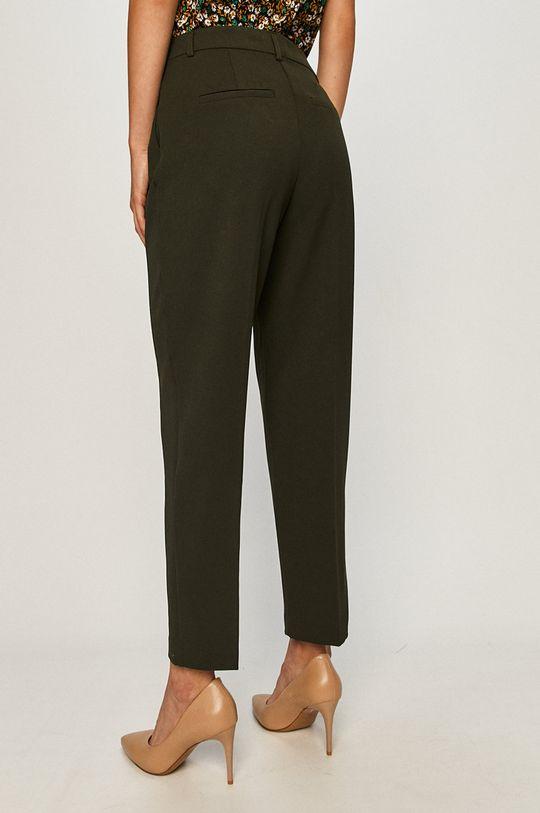 Only - Spodnie 10 % Elastan, 90 % Poliester