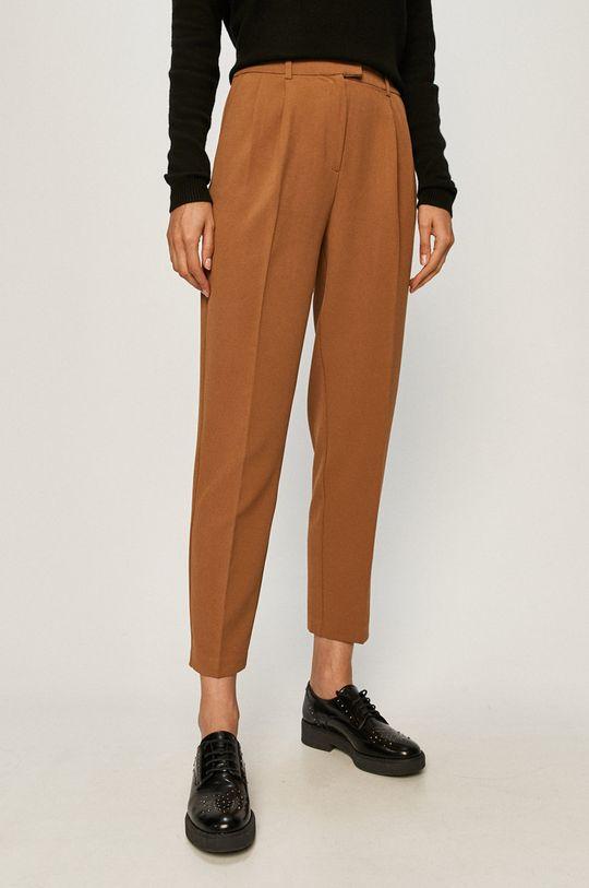 maro Only - Pantaloni De femei