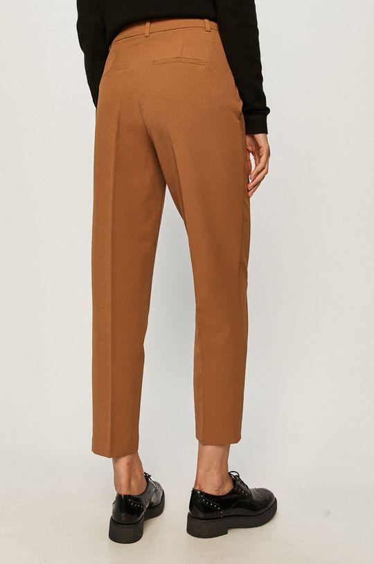 Only - Pantaloni  10% Elastan, 90% Poliester