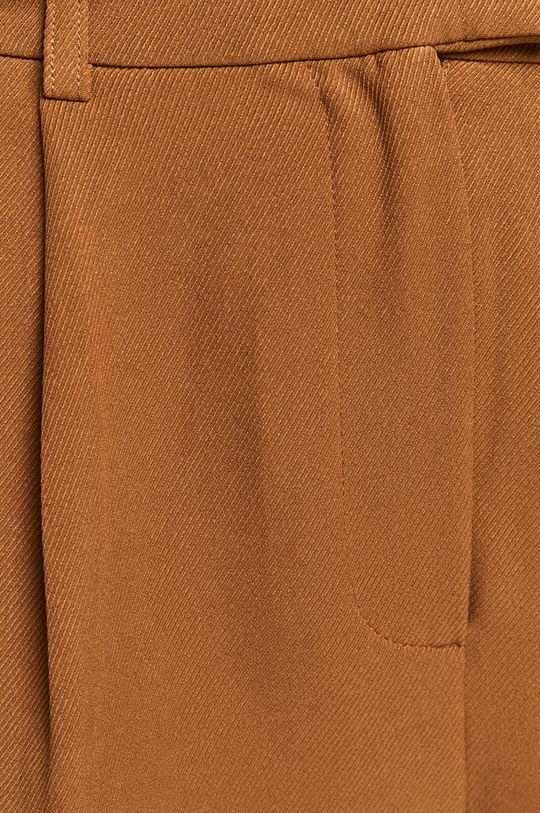 maro Only - Pantaloni