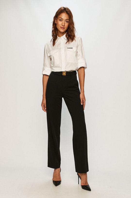 Miss Sixty - Spodnie czarny