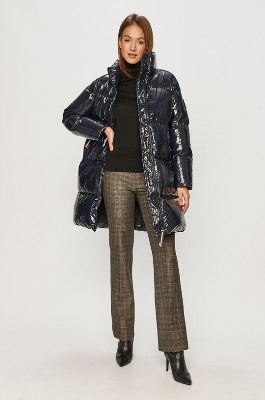 Morgan - Nohavice viacfarebná