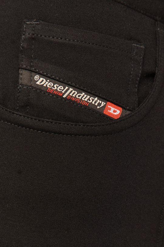 Diesel - Spodnie Damski
