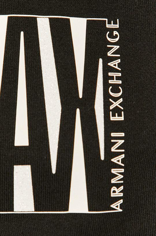 Armani Exchange - Pantaloni De femei