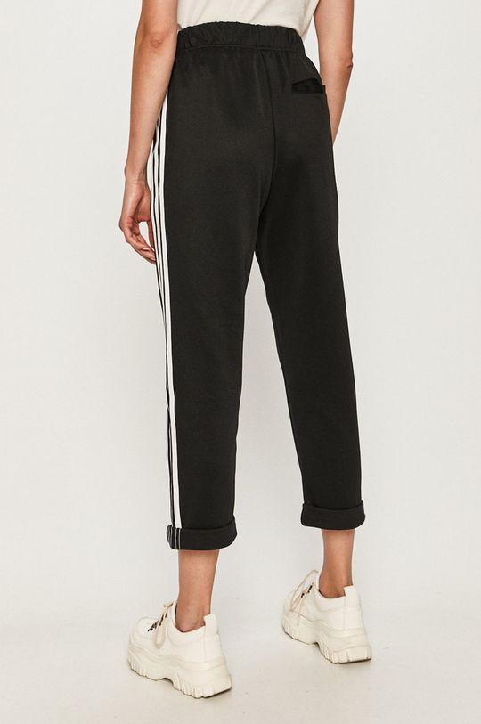 adidas Originals - Spodnie 40 % Bawełna, 60 % Poliester