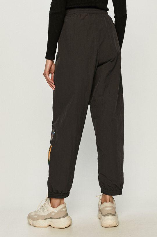 adidas Originals - Spodnie 100 % Nylon