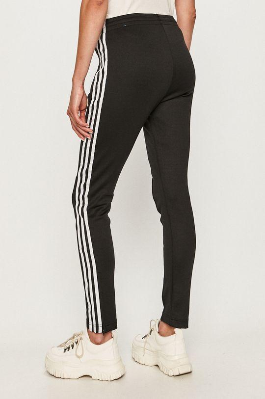 adidas Originals - Kalhoty  50% Bavlna, 7% Elastan, 43% Polyester